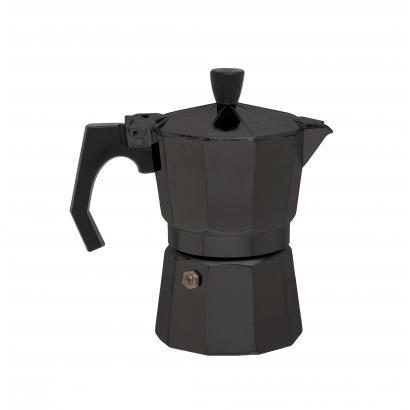 Basic Nature Bellanapoli espresso háromszemélyes kávéfőző