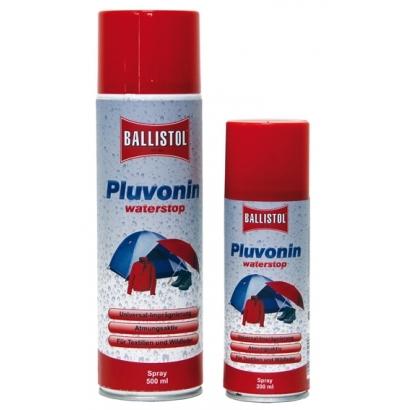Ballistol Pluvonin univerzális impregnálószer 500ml