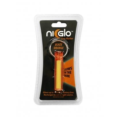 Ni-Glo Glow Marker fényjelző rúd