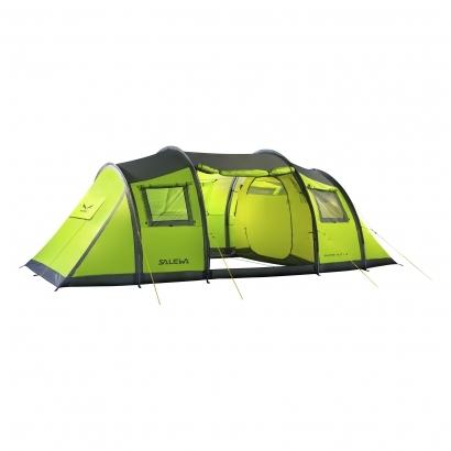 Salewa Alpine Hut 6 személyes sátor