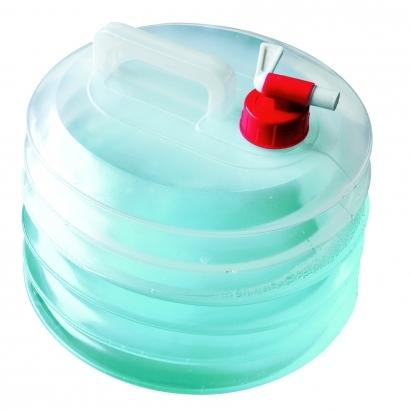 Rockland Water container 10l Bubble összecsukható víztartály