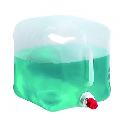 Rockland Water container 15l Bubble víztartály