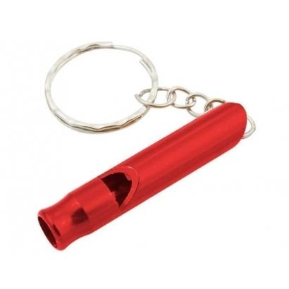 Rockland Whistle key ring jelző síp