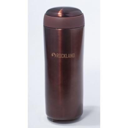 Rockland COSMIC Vakuum mug thermo bögre