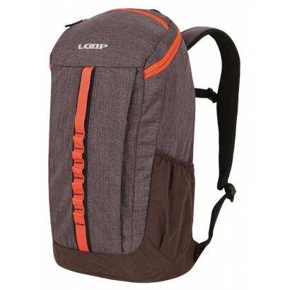 Loap Buster laptoptartós hátizsák