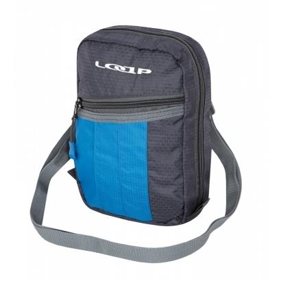 Loap Olla document bag kis méretű válltáska