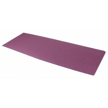 Loap Roof joga matrac