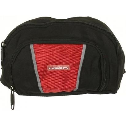 Loap Waist Bag övtáska