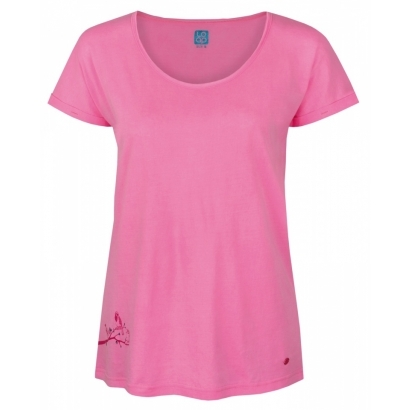 Loap Ameri T-shirt női póló