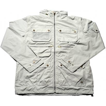 Merrell Ramble jacket férfi kabát