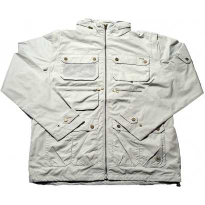 Férfi ruha - Nomád Sport Outdoor Webáruház 316342e4de