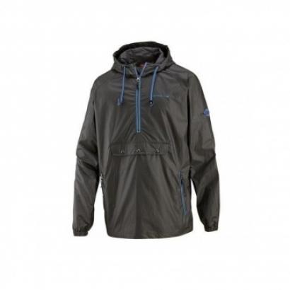 Merrell Origins Wind Rove jacket széldzseki