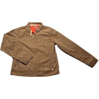 Merrell Jet női kabát