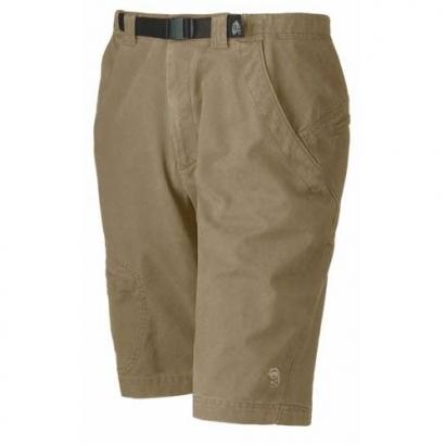 Mountain Hardwear Runout Short férfi rövidnadrág