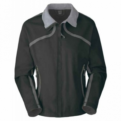 Mountain Hardwear Synchro Jacket női softshell dzseki