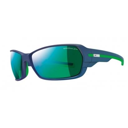 Julbo Dirt 2 SP3 CF napszemüveg