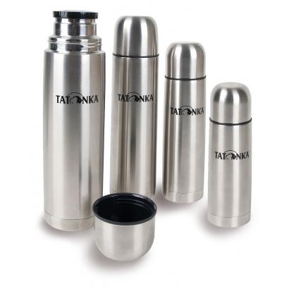 Tatonka Hot&Cold 1 l acéltermosz