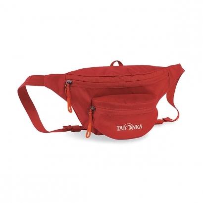 Tatonka Funny Bag S övtáska