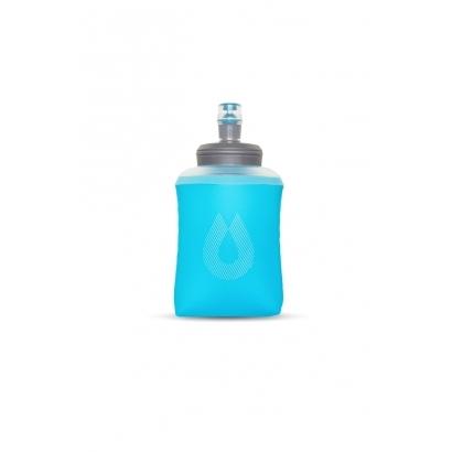 Hydrapak Ultraflask 300 soft kulacs