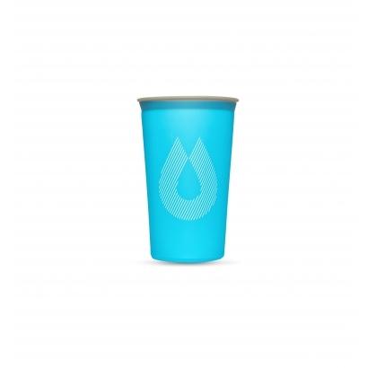Hydrapak SPEED CUP soft pohár