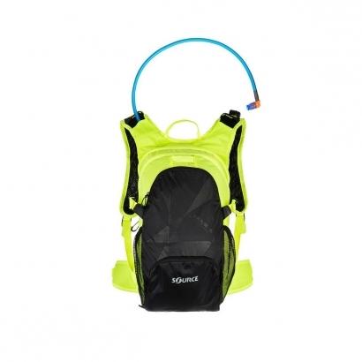 Source Fuse Air 3+9L hidratációs hátizsák
