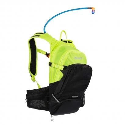 Source  Ride 3+12L kerékpáros hidratációs hátizsák