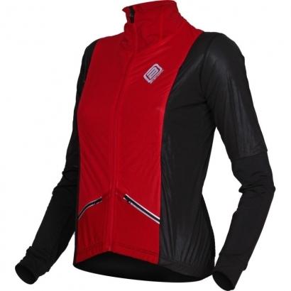 Lasting WJ32 női kerékpáros jacket