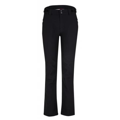 Loap Larana női softshell nadrág
