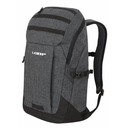 Loap Cossac laptoptartós hátizsák