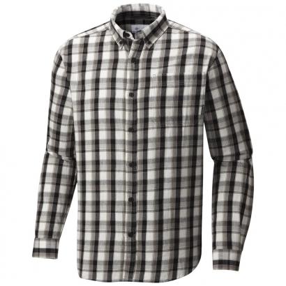 Columbia Out and Back II Long Sleve Shirt férfi hosszú ujjú ing