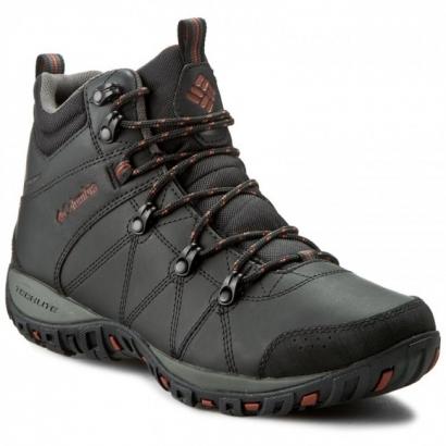 Columbia Peakfreak Venture Mid Waterproof Omni-Heat félmagasszárú férfi cipő