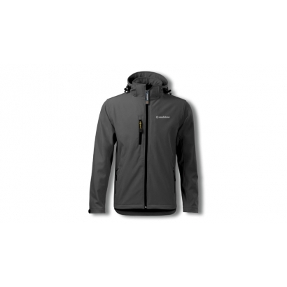 Férfi ruha - Nomád Sport Outdoor Webáruház 453883fee2