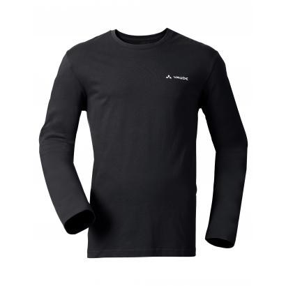 Vaude Brand LS Shirt férfi hosszú ujjú póló