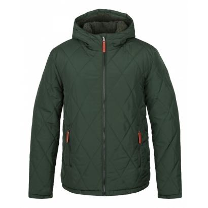 Loap Totem férfi téli kabát