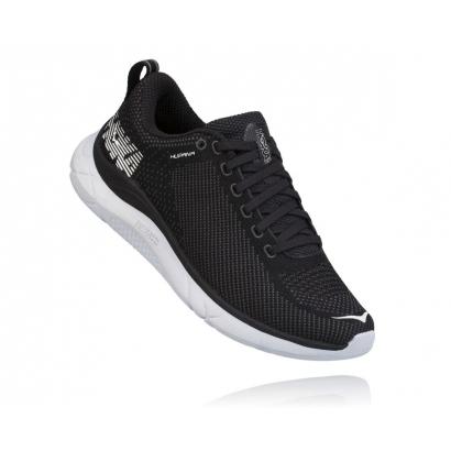 Hoka One One Hupana férfi szabadidő cipő