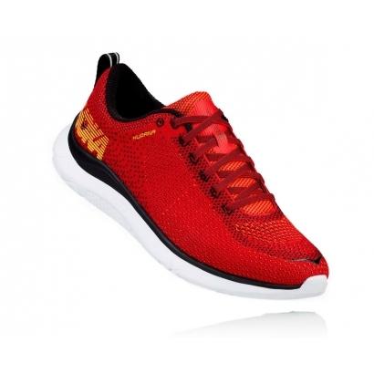 Hoka One One Hupana 2 férfi szabadidő cipő