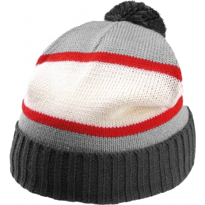 K-up Long Beanie sapka