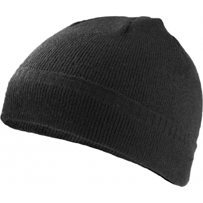 K-up Knitted Hat sapka