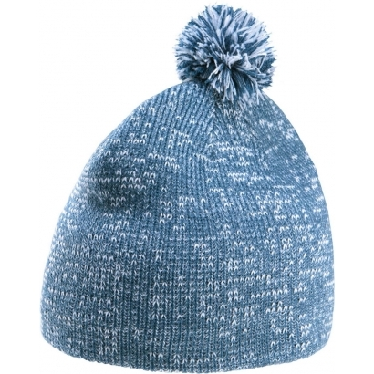 K-up Merchant Beanie sapka