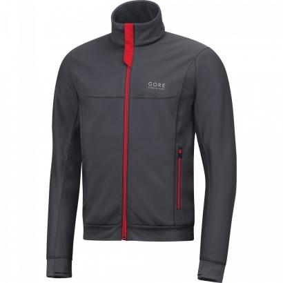 Gore Essential Windstopper férfi futó kabát