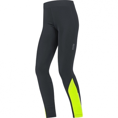 Gore Mythos Lady 2.0 Thermo Tight női téli futónadrág