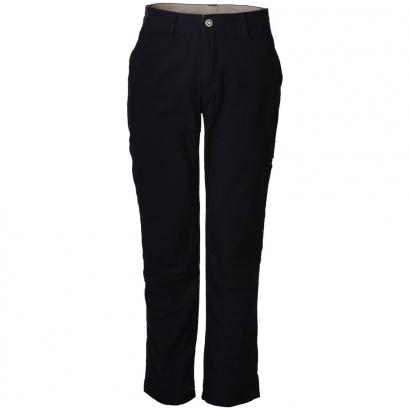 Columbia Roc Lined 5 Pocket Pant férfi bélelt nadrág