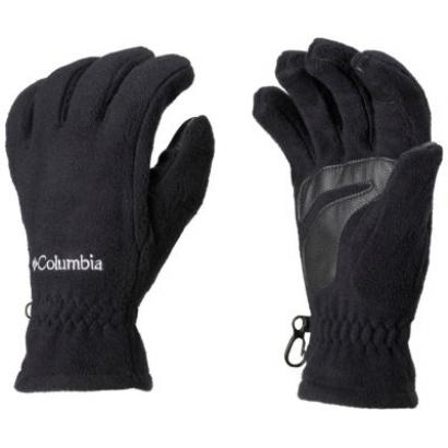 Columbia W Thermarator Glove női polár kesztyű