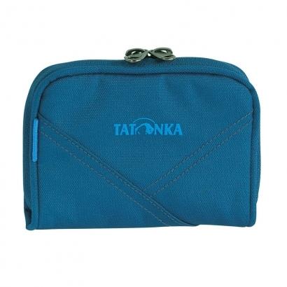 Tatonka Big Plain Wallet pénztárca