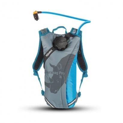 Source Durabag PRO 2L 2015 hidratációs hátizsák