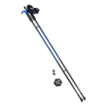 Hi-Tec Massai Nordic walking bot