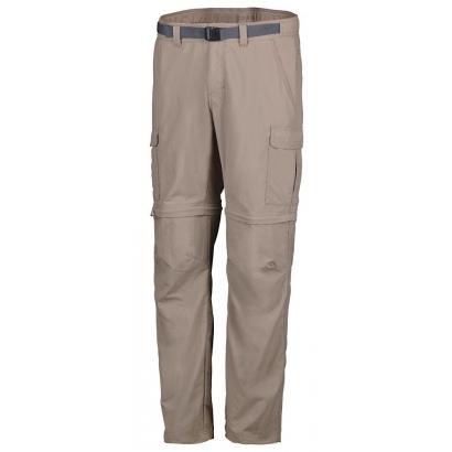 Columbia Cascades Explorer Convertible Pant férfi túranadrág