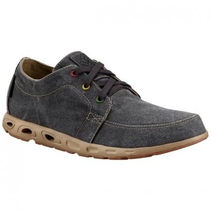 Columbia Sunvent II férfi cipő