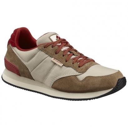 Columbia Brussels férfi cipő