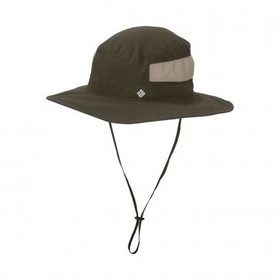 Columbia Bora Bora Booney II férfi kalap